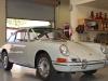Porsche 911/130PS/300329/1965