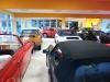 Autosalon - Neimann Exclusive Cars