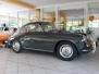 Porsche 356 B S Coupe 1963 slategray