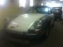 Porsche 911/2.0S/Coupe/Schiefergrau/1966